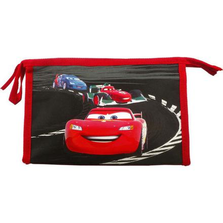 trousse de toilette cars