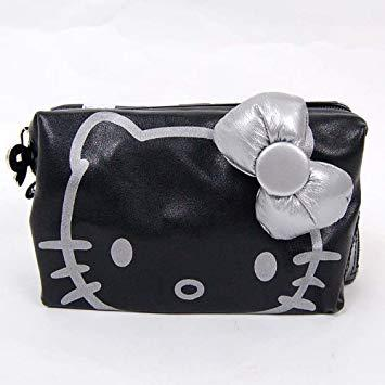 trousse maquillage hello kitty