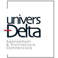 univers delta