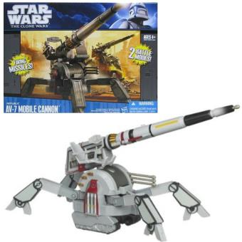vaisseau star wars hasbro