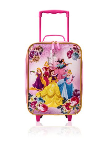 valise disney princesse