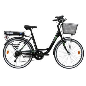vélo cdiscount