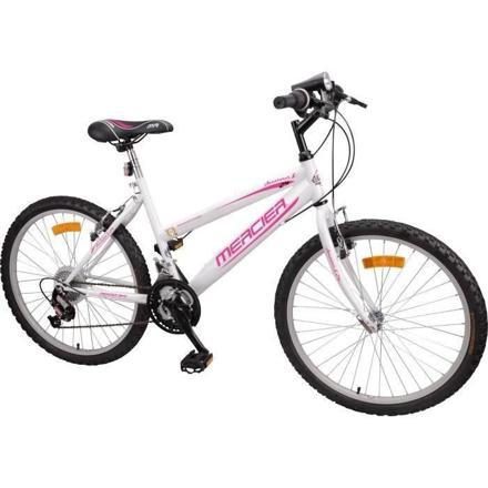 vélo fille 12 14 ans