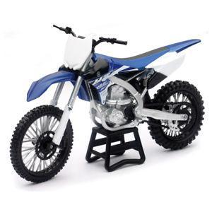 velo moto cross