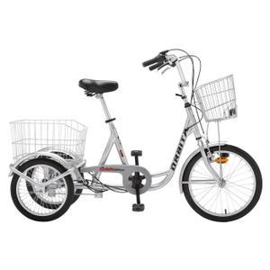 velo tricycle adulte occasion