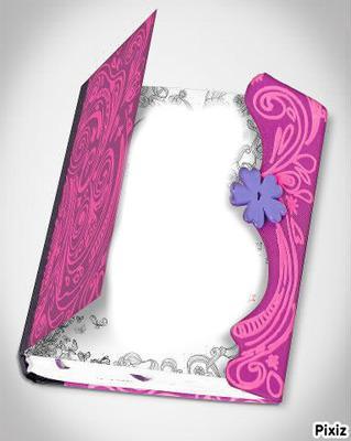 violetta carnet intime