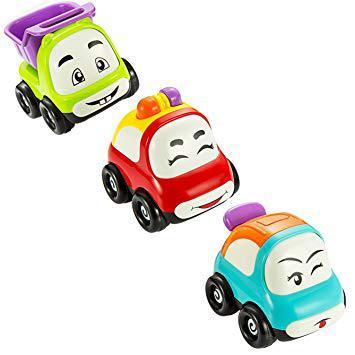 voiture jouet enfant