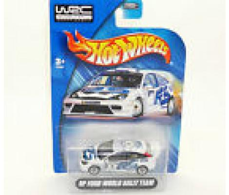 voiture miniature hot wheels