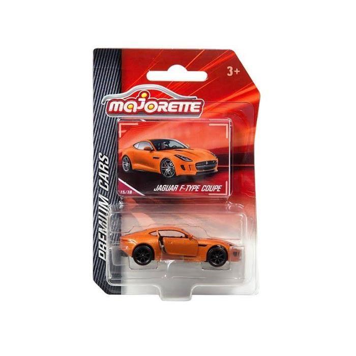 voiture miniature majorette