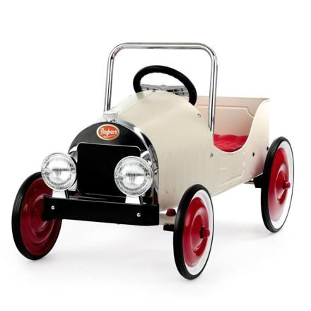 voiture pedale enfant