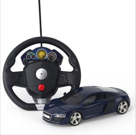 voiture télécommandée pour petit