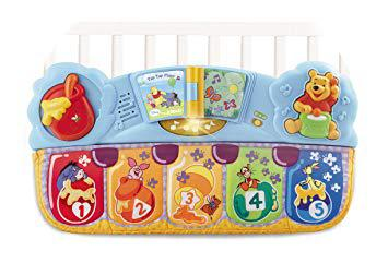 vtech tap tap piano