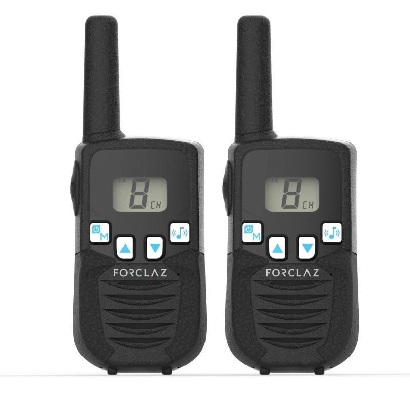 walkie talkie walkie talkie