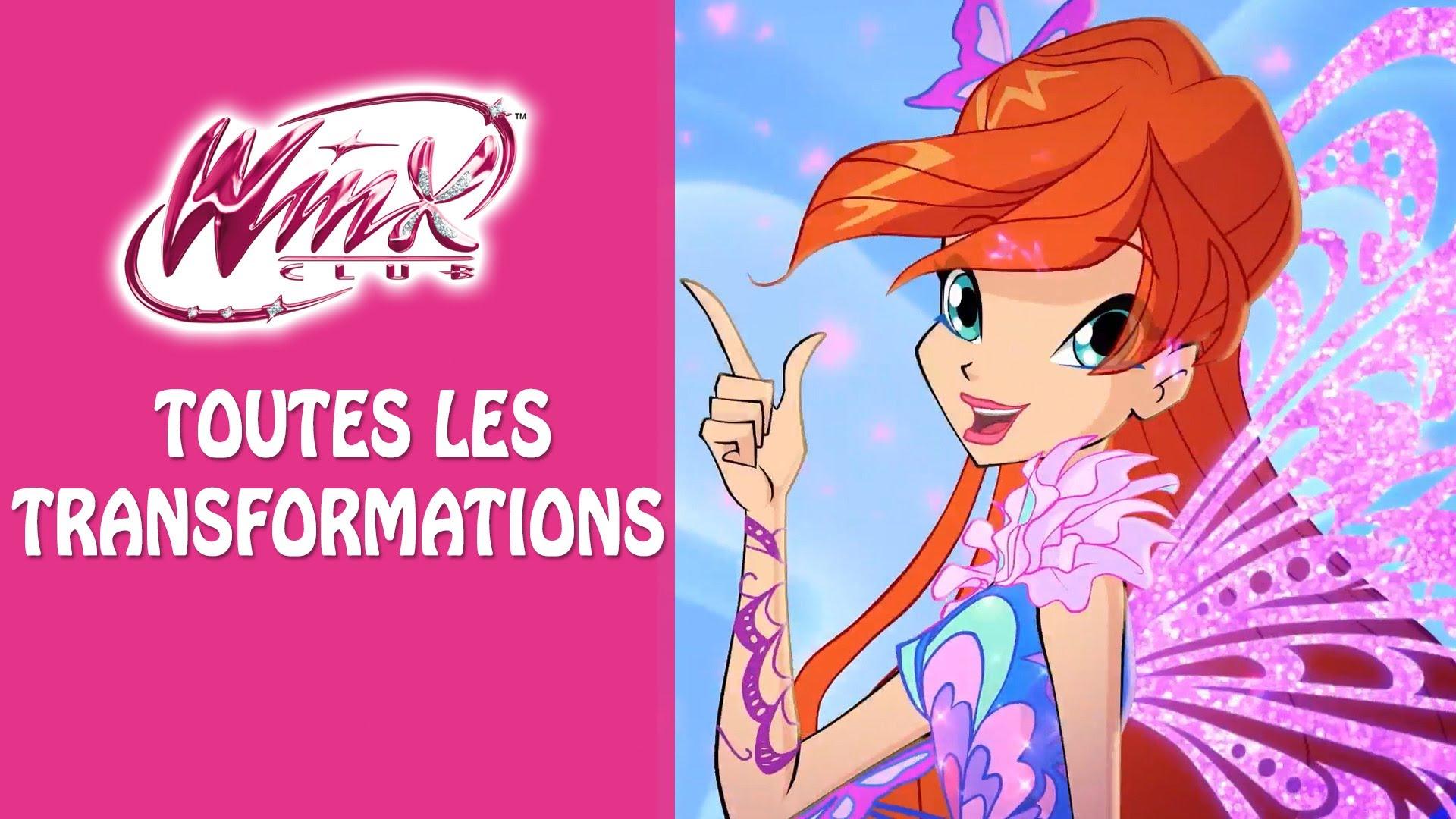 wings club francais