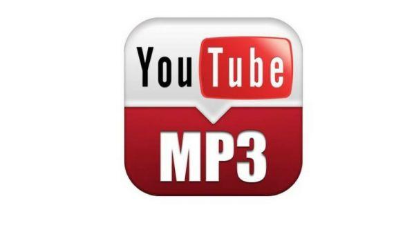 you e mp3